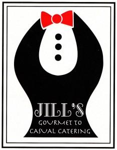 Jill's Gourmet to Casual Catering Long Beach